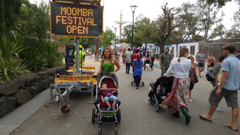Moomba1